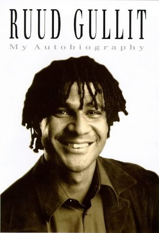 9781856867504: Ruud Gullit: My Autobiography