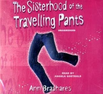 9781856868068: Summers of the Sisterhood: The Sisterhood of the Travelling Pants
