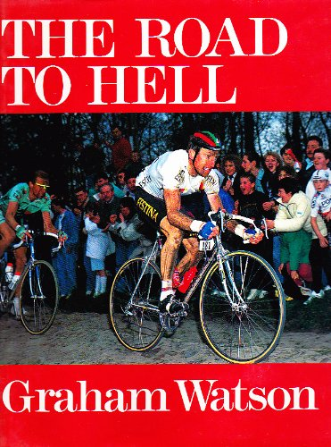 9781856880220: The Road to Hell