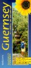 9781856911399: Guernsey (Landscape Countryside Guides)