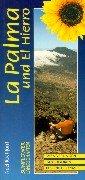 9781856911436: La Palma Und El Hierro