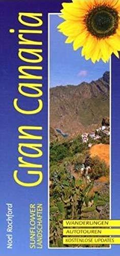 9781856911511: LAN: Gran Canaria (German)