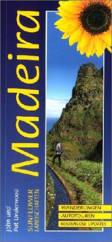 9781856912013: LAN: Madeira
