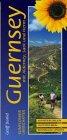 9781856912280: Landschaften auf Guernsey. Sunflower: Mit Alderney, Sark und Herm. Wanderungen, Autotouren, kostenlose Updates