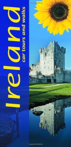 9781856913850: Ireland Lanscape Series (Landscapes)