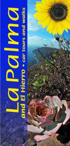 9781856913898: La Palma Landscapes Series