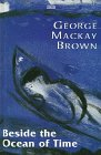 9781856952491: Beside the Ocean of Time (Transaction Large Print Books)
