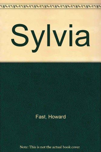 9781856953412: Sylvia