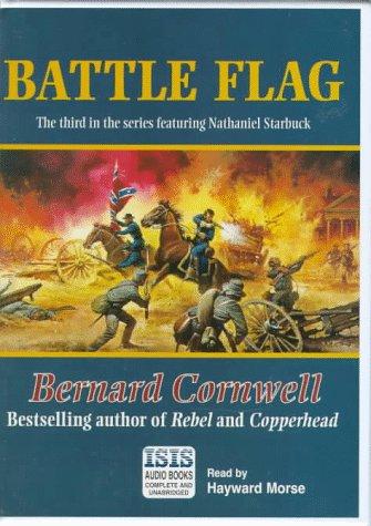 9781856959162: Battle Flag (Isis Series)