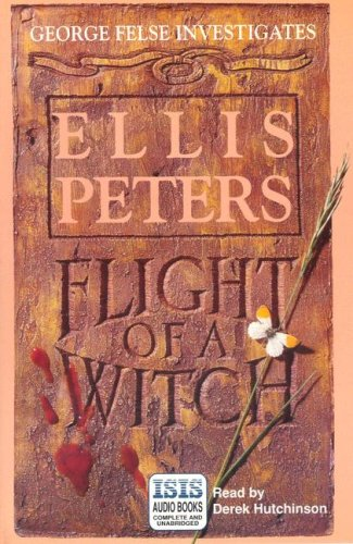 Flight of a Witch (Isis) (1856959937) by Peters, Ellis