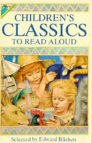 9781856970266: Children's Classics to Read Aloud (Gift books)