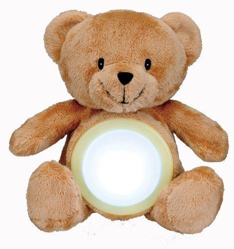9781856971614: Goodnight Bear (Animal Friends Board Books)