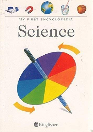 9781856972697: Science (First Facts)