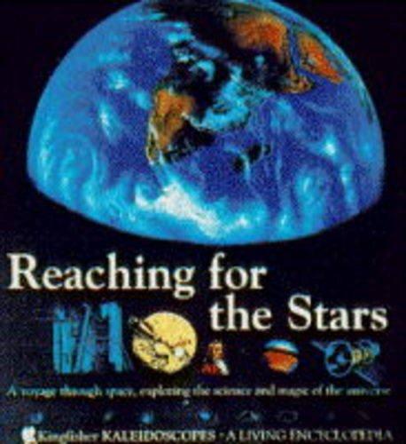 9781856972802: Reaching for the Stars (Kaleidoscopes S.)