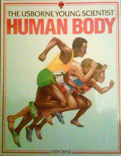 9781856978125: The Human Body (The World Around Us)