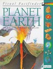 9781856978477: Planet Earth (Visual Factfinders)