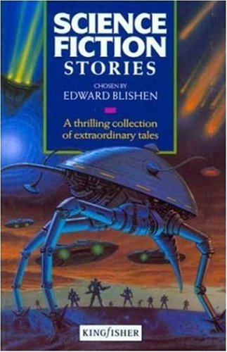9781856978897: Science Fiction Stories (Story Library)