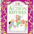 9781856979009: Action Rhymes (Nursery Library)