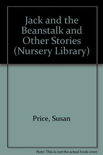 9781856979030: Jack and the Beanstalk and Other Stories (Nursery Library)