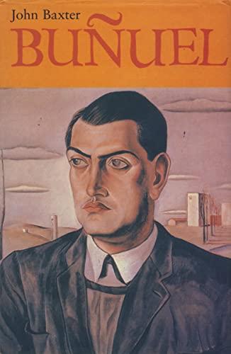 9781857021790: Bunuel: A Biography