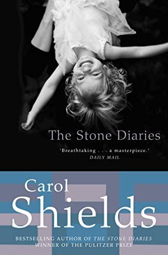 9781857022254: The Stone Diaries