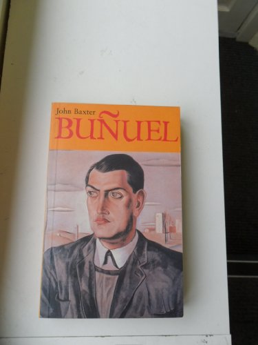 9781857023534: Bunuel