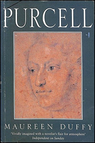 9781857023688: Henry Purcell