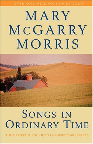 9781857024098: Songs in Ordinary Time
