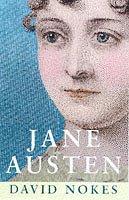 9781857024197: Jane Austen: A Life