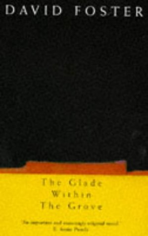 9781857024524: The Glade Within the Grove