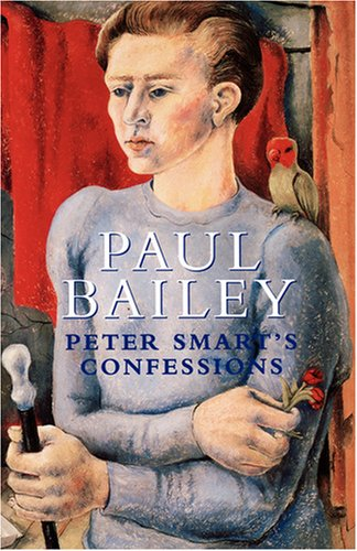 9781857025675: Peter Smart's Confessions