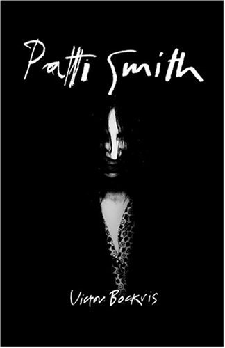 9781857026764: Patti Smith