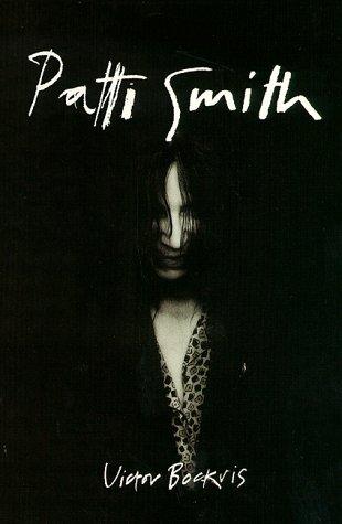 9781857026764: Patti Smith