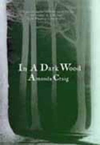 9781857026825: In A Dark Wood