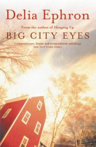 9781857027686: Big City Eyes