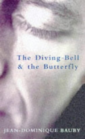 The Diving-Bell and the Butterfly. Translated by Jeremy Leggatt.