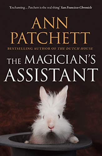 9781857028157: The Magician's Assistant