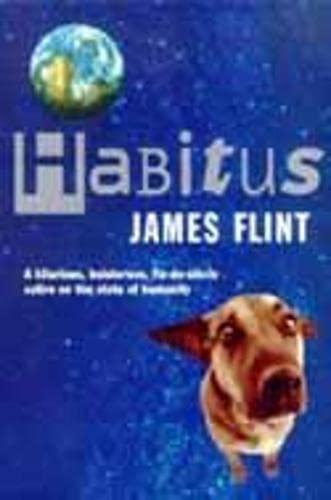 9781857028324: Habitus