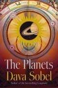 The Planets: Sobel, Dava