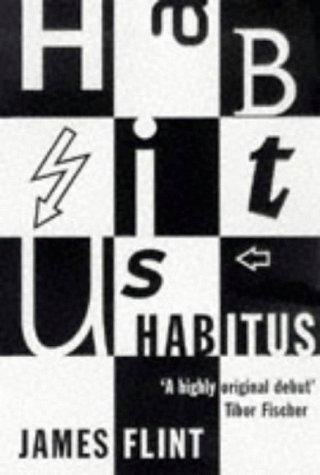 9781857028683: Habitus