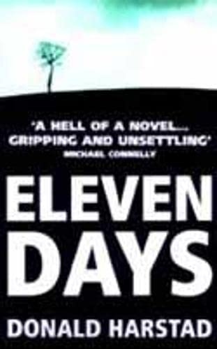 9781857028706: Eleven Days
