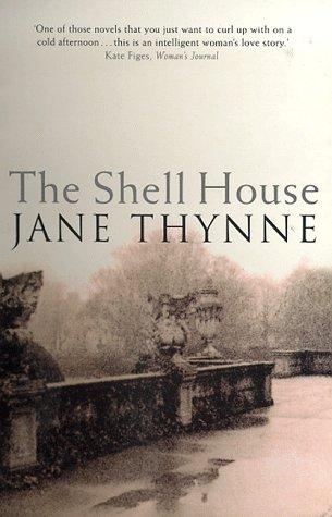 Shell House: Jane Thynne