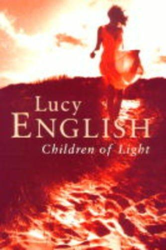 9781857029765: Children of Light