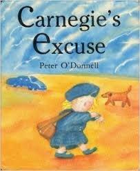 9781857040388: Carnegie's Excuse