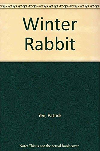 9781857040487: Winter Rabbit