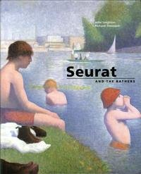 9781857091755: Seurat and the Bathers