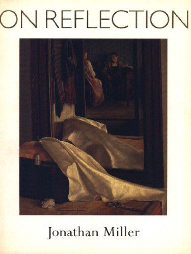9781857092370: On Reflection: Catalogue to the National Gallery Exhibition