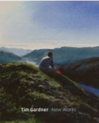 9781857093988: Tim Gardner: New Works (National Gallery Publications)