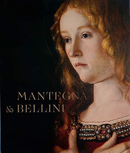 9781857096347: Mantegna & Bellini