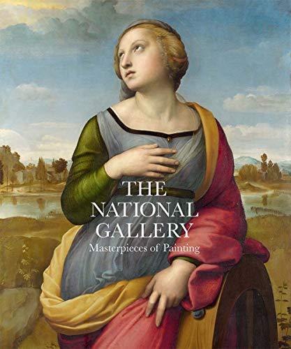 9781857096484: Finaldi, G: National Gallery